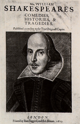 english playwright playwright period language shakespeare